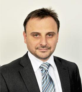 Milan Šlosár